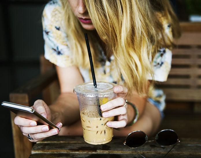 Zakupy online czy stacjonarnie?