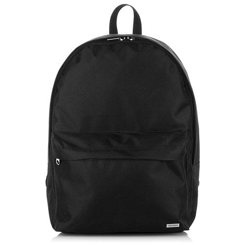 Nowoczesne plecaki młodzieżowe szkolne