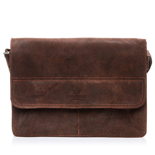 torby dla mężczyzn