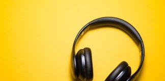 słuchawki dla gracza